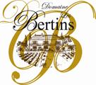 Domaine les Bertins